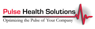 Pulse Health Solutions